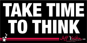 yalden-sticker-taketimetothink