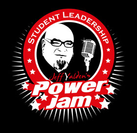Jeff-Yalden-power-jam