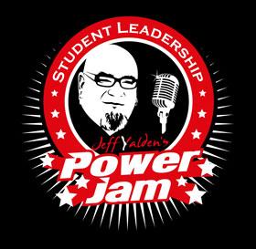 Jeff-Yalden-power-jam