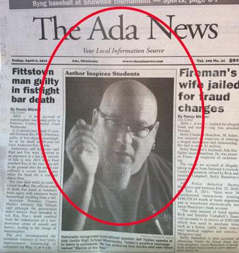 ada-newspaper-cover-yalden