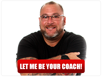 teen coach jeff yalden