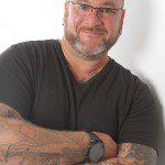 Teen Suicide Expert - Jeff Yalden
